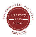 Library crawl 2015.png